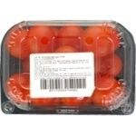 Red Cherry Tomatoes  250g - buy, prices for Novus - image 2