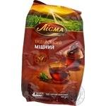 Lisma Indian Black Tea strong 400g