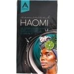 Чай черный Askold Вдохновение Наоми с розмарином в пакетиках 20шт 40г