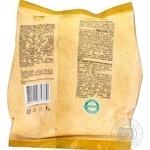 Семечки подсолнечника Semki класические жареные 240г - купить, цены на Восторг - фото 2