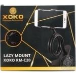 Xoko RM-C20 Universal Holder for Phone