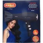 Magio MG-552 Hair Dryer