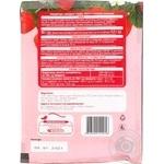 Желе Ашан зі смаком полуниці 90г - купити, ціни на Ашан - фото 2