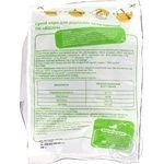 Сухий корм Ашан для дорослих котів курячий 400г - купить, цены на Ашан - фото 2