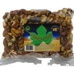 Грецкий орех Вкусы востока 200г - купить, цены на Метро - фото 2