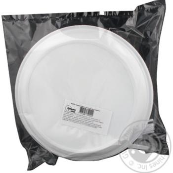 Набор одноразовой посуды на 6 персон - купить, цены на Метро - фото 2
