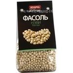 kidney bean Yarmarka white 350g Russia