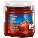 Паста томатна Дари Ланів 25% 200г - купити, ціни на МегаМаркет - фото 2