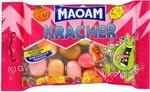 Candy Haribo Maoam kracher 60g Germany
