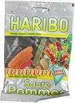 Candy Haribo 100g Germany