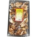 Dried fruits Olpak dry for fruit compotes 250g