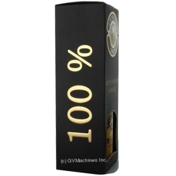 Great Valley Armenian 5 stars cognac 42% 0,7l in box - buy, prices for Novus - image 3