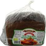 Bulkin without yeast honey bread 500g