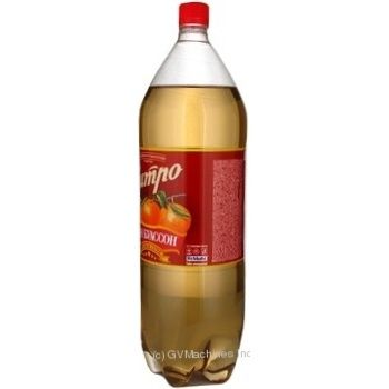 Bon Boisson Sitro Soda - buy, prices for Furshet - image 5