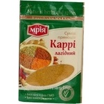 Spices Mria 20g Ukraine