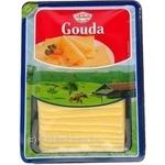 Cheese gouda Jermi kaserei semihard 200g Germany