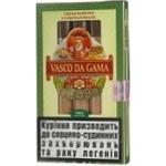 Сигара Vasco Da Gama Maduro