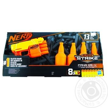 Toy for children - buy, prices for MegaMarket - image 1