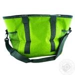 Isothermal Bag 20l