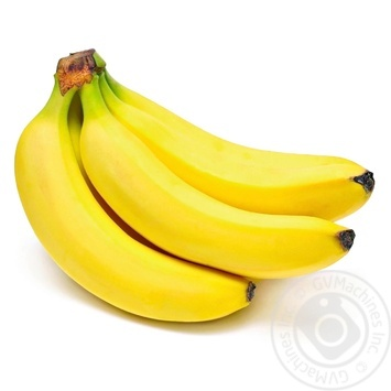 Bananas - buy, prices for Auchan - image 1
