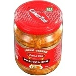 Spices Same toi for rassolnik 540g glass jar Ukraine