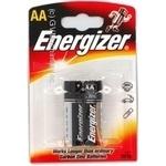 Батарейка Energizer LR06 BASE 1*2 2шт/уп