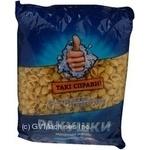 Pasta shells Taki spravy 1000g sachet Ukraine