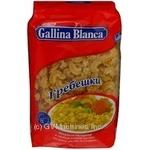 Макарони Гребінці Gallina Blanca 450г