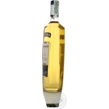 Вермут Marengo Bianco білий сухий 18% 1л - купити, ціни на Novus - фото 8