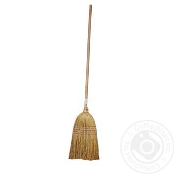 Broom York - buy, prices for Novus - image 1