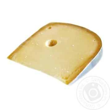 Сыр A Dutch Masterpiece Милнер Вермеер 30%