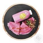 Тесто для блинов розовое 500г