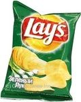 Chips Lay's with onion 26g