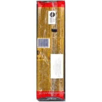 Макаронные изделия Divella Capellini №11 500г - купить, цены на Novus - фото 3