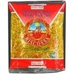 Макаронные изделия Riscossa Вермишели Таглиати №70 500г