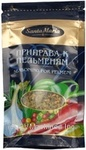 Spices Paulig for ravioli 30g Estonia