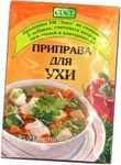 Spices Edel for soup 20g packaged