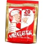 Приправа Vegeta 200г х6