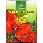 Spices pepper Cykoria sweet 20g