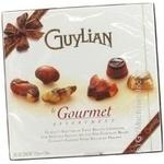 Candy Guylian 225g