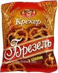Крекер соль 75г Украина