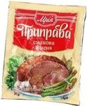 Специи Мрия для мяса 50г Украина