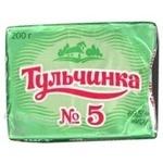 Спред Тульчинка растительно-жировой 69.5% 200г Украина