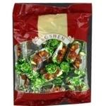 Конфета Рошен Сказочный медвежонок шоколад 250г в упаковке Украина