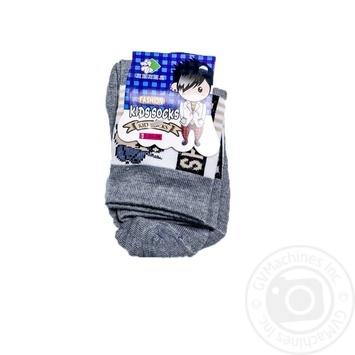 Шкарпетка