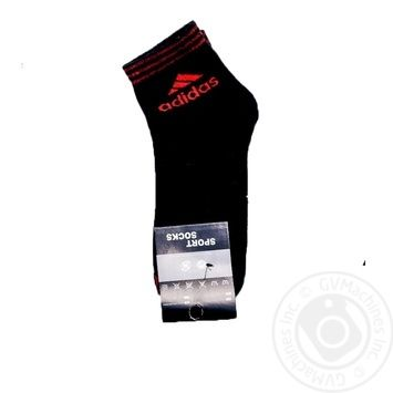 Шкарпетка для жінок