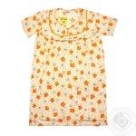 Ночная рубашка для женщин