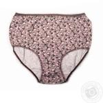 Underpants for women
