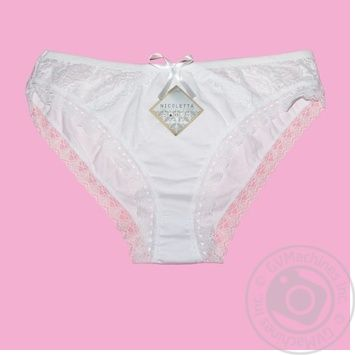 Underpants for women