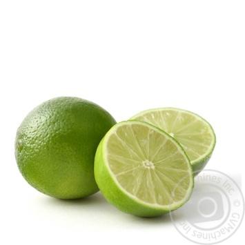 Fruit citrus lemon fresh